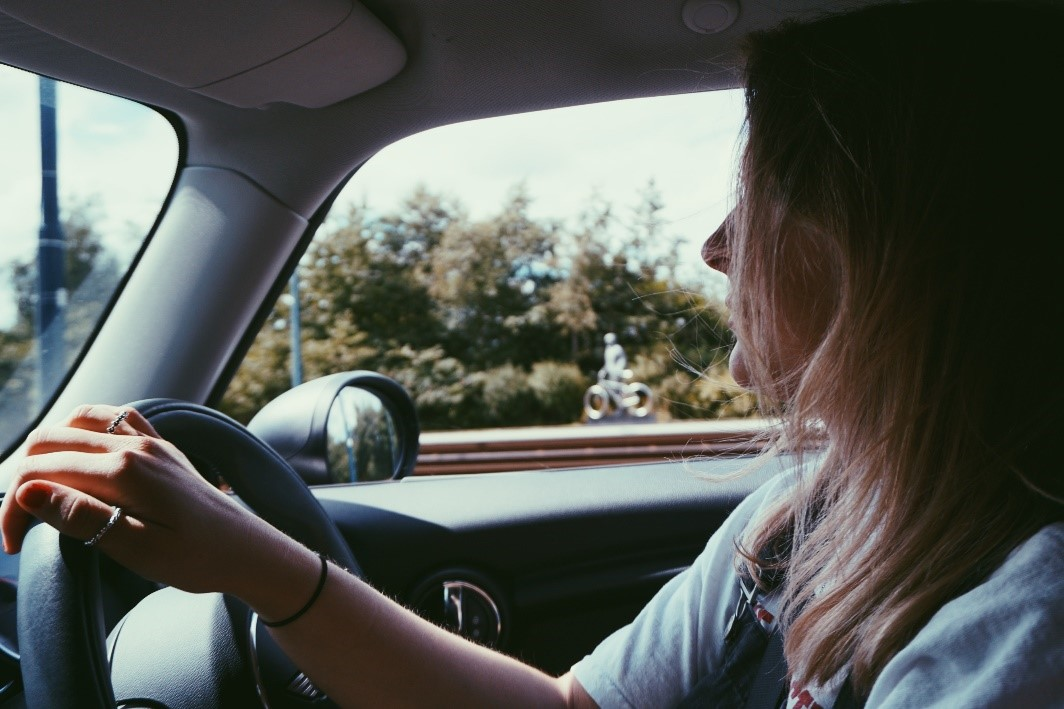 what do you have to know for your drivers test